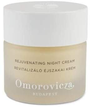 Omorovicza Rejuvenating Night Cream/1.7 oz.