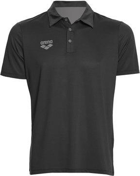 Arena Unisex Team Line Tech Short Sleeve Polo 8159889