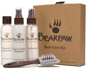 BearPaw Boot Cleaner Kit