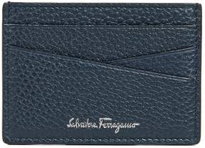 Salvatore Ferragamo Card Case