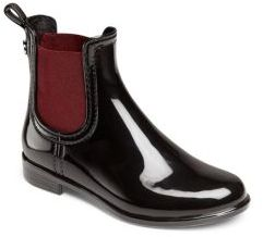 Igor Kid's PVC Rain Boots