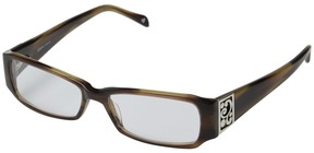 Brighton Contempo Reading Glasses Sunglasses