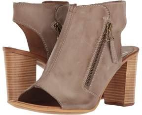 Miz Mooz Summer High Heels