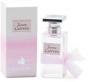 Lanvin Women's Jeanne Eau de Parfum Spray - Women's's