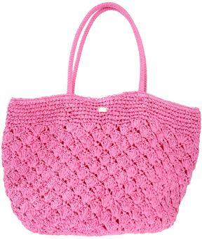 BLUMARINE BEACHWEAR Handbags