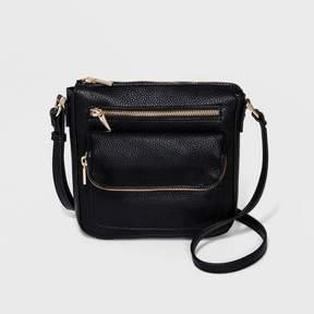 DAY Birger et Mikkelsen A New Women's Crossbody Bag