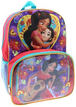 Disney Disney's Elena of Avalor Backpack & Lunch Tote Set