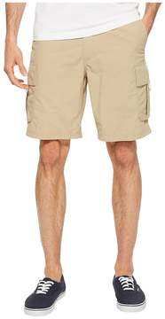 Quiksilver Waterman Skipper Cargo Shorts Men's Shorts