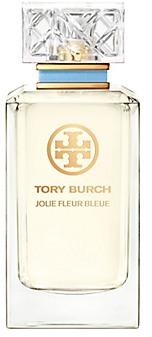 Tory Burch Jolie Fleur Bleue Eau De Parfum Spray - 3.4 Oz / 100 Ml