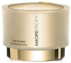 Amore Pacific Amorepacific Amorepacific Time Response Eye Renewal Creme