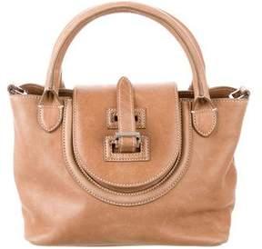 Meli-Melo Mini Halo Bag