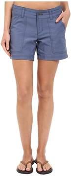 Columbia Pilsner Peaktm Shorts Women's Shorts