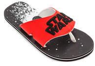 Disney Star Wars Resistance Flip Flops for Kids