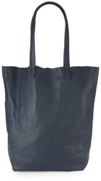 Liebeskind Berlin Open Leather Tote