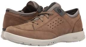 Rockport TruFlex Plain Toe Men's Shoes