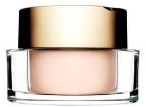 Clarins Mineral Loose Powder - Light