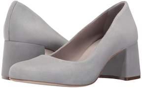 Bernardo Jackie Women's Shoes