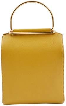 Roksanda Other Leather Clutch Bag
