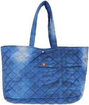 EAN 13 Handbags
