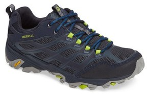 Merrell Men's Moab Fst Hiking Shoe