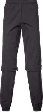 Cottweiler Off-Grid track pants
