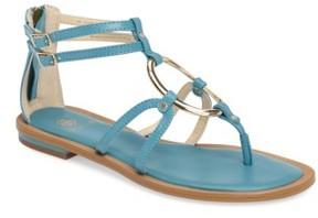 Isola Women's Melaney Sandal