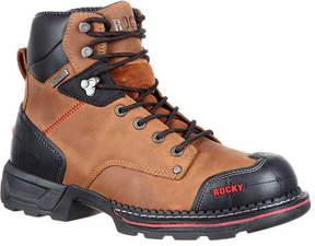 Rocky Work Maxx Comp (Men's)