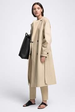 Dagmar | Calista Cotton Coat | M