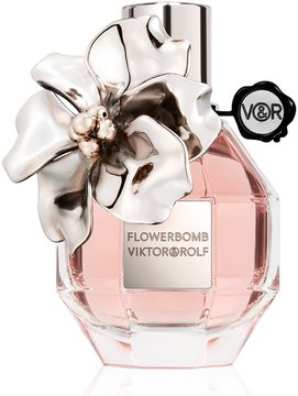 Viktor & Rolf Flowerbomb Limited-Edition Holiday Eau de Parfum Spray