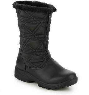 totes Women's Randy Snow Boot