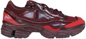 Raf Simons Adidas By Ozweego Iii Sneakers