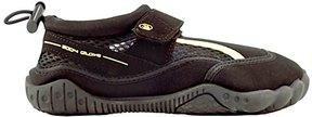 Body Glove Men's Seek Water Shoe 37152