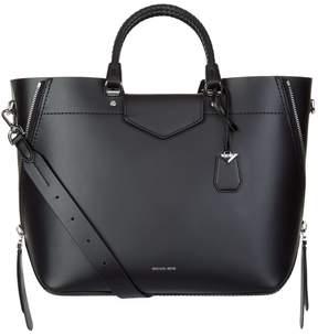 MICHAEL Michael Kors Blakely Leather Tote Bag