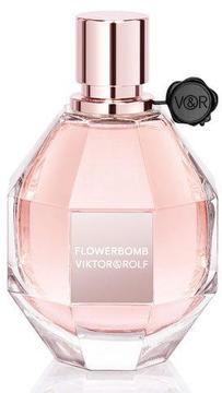 Viktor & Rolf Flowerbomb Eau de Parfum Spray, 1.0 oz./ 30 mL