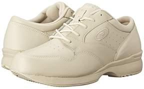 Propet Life Walker Medicare/HCPCS Code = A5500 Diabetic Shoe Men's Lace up casual Shoes