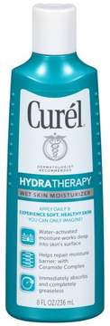Curel® Hydra Therapy 8 oz