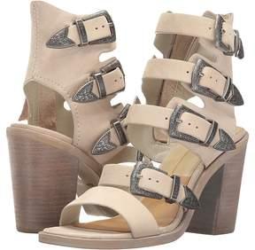 Dolce Vita Layell Women's Shoes