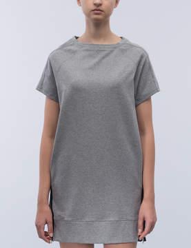 Publish Audrey Side Zip Dress