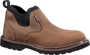 Carhartt CMS4190 4 Oxford Romeo Boot (Men's)