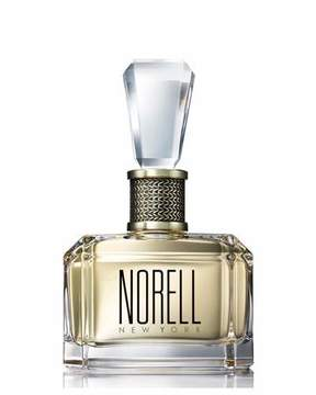 Norell Norell New York Eau de Parfum, 3.4 oz./ 100 mL