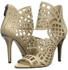 BCBGMAXAZRIA Maven High Heels