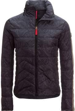 Bogner Fire & Ice Bogner Danea Print Jacket