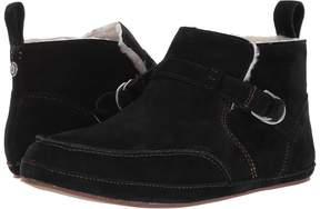 OluKai Ola Hou Women's Shoes