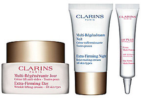 Clarins Extra-Firming 24/7 Trio Kit
