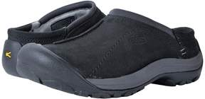 Keen Kaci Slide Women's Slide Shoes