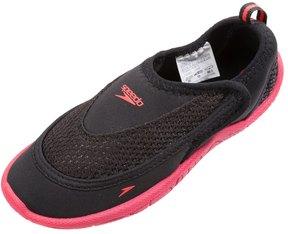 Speedo Toddler's Surfwalker Pro 2.0 Water Shoe 8153082