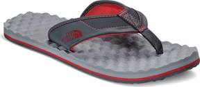 The North Face Basecamp Plus Flip (Men's)