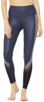 Alo Yoga Elevate Legging - Women's