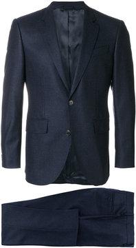 Hackett formal suit