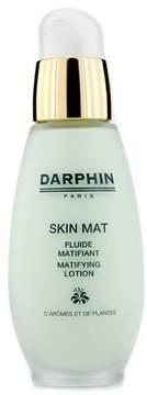 Darphin Skin Mat Matifying Fluid (Combination to Oily Skin)